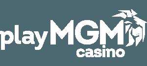 play MGM