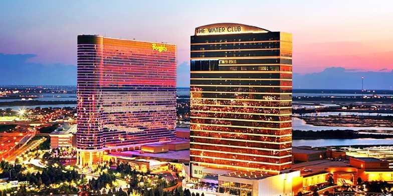 New Jersey's Borgata Casino Changing M Life Rewards Program