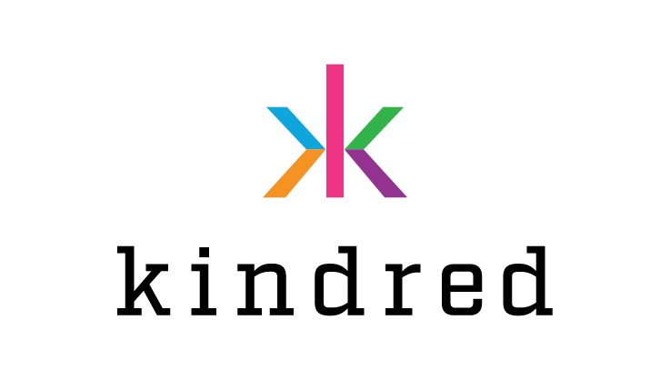 Kindred Group Now Live in New Jersey iGaming Market