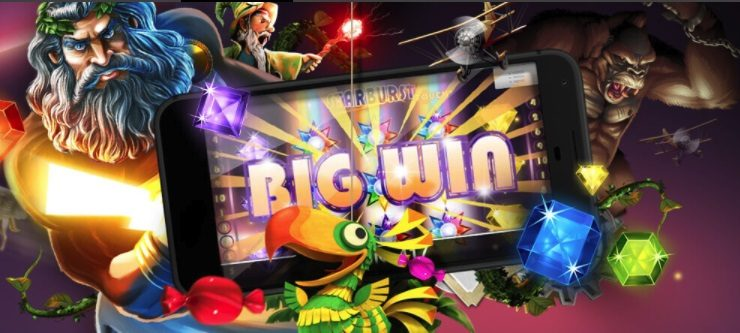 888Casino NJ Updates Platform Adding New Games