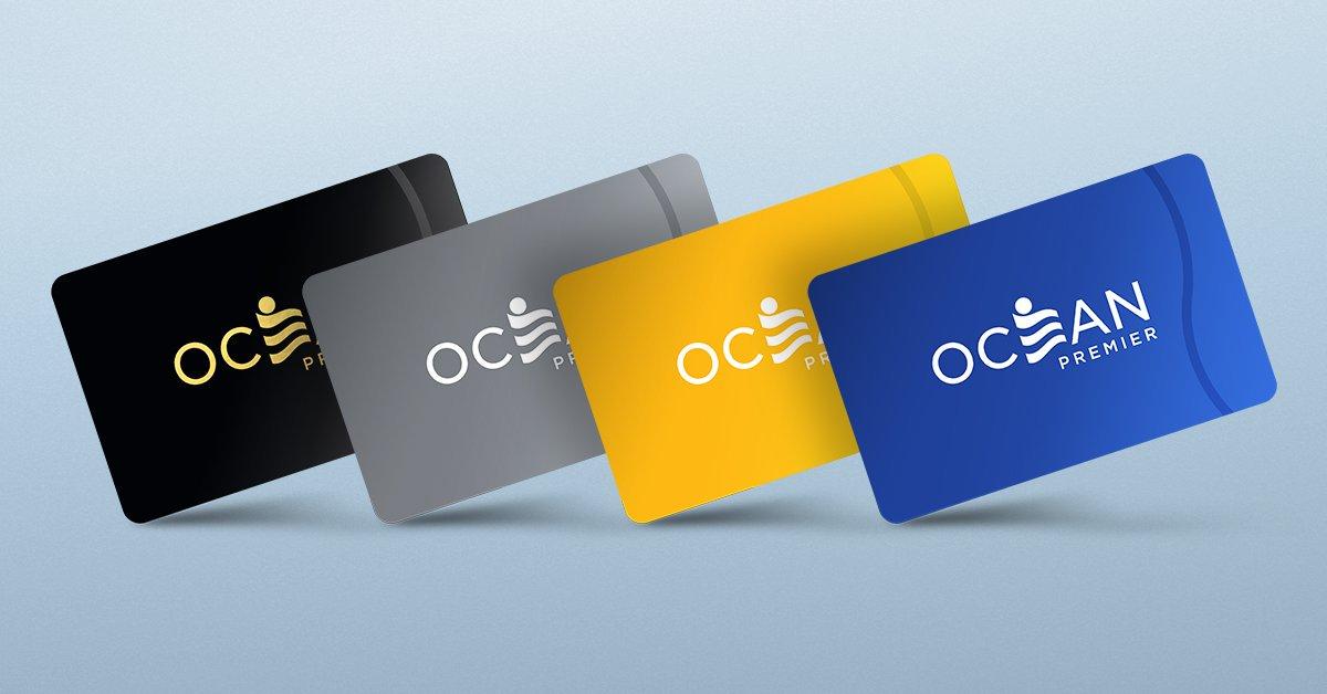 Issues Arise with Ocean Casino Rewards Dollars