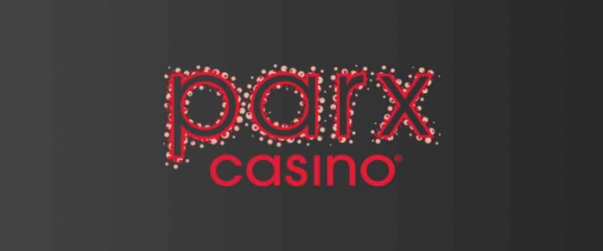 Parx Casino Launches Online Gambling Operations in New Jersey