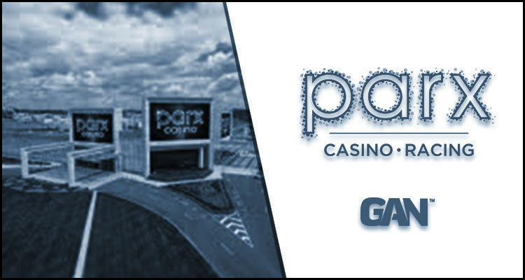 Parx Casino Online Offering More In New Jersey