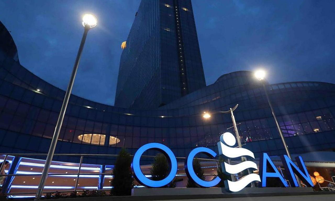Ocean Casino Resort Parts Ways with Hyatt Hotel Chain