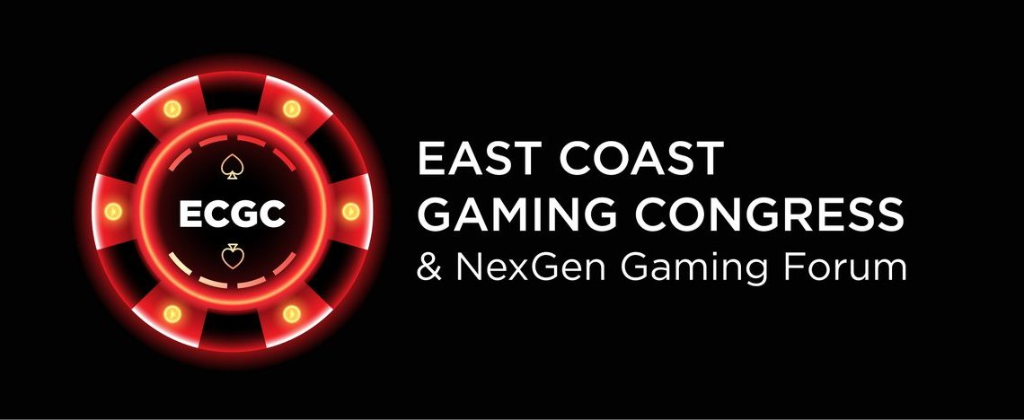 Governor Phil Murphy to be Keynote Speaker of Upcoming East Coast Gaming Congress