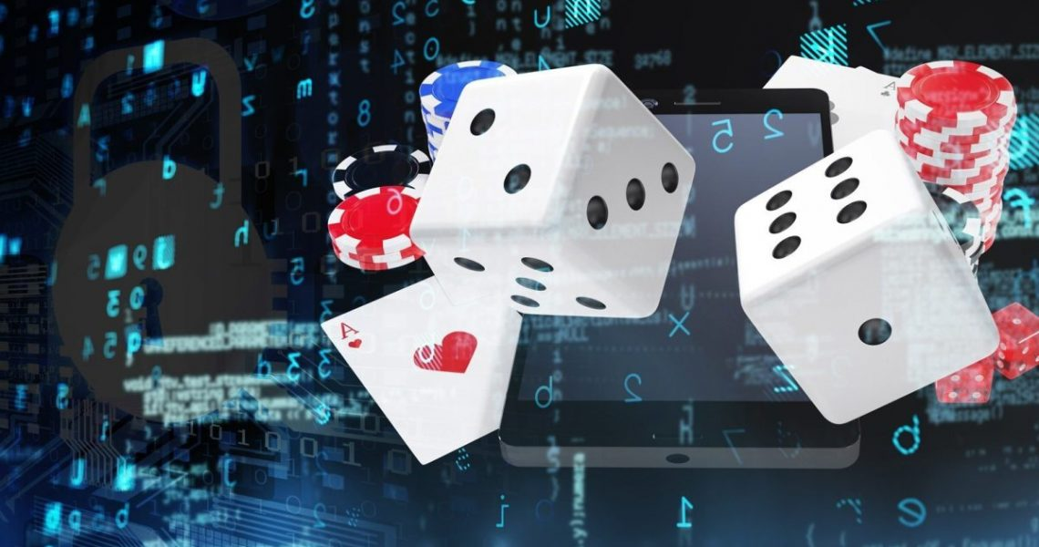 New Legislation Proposed in New Jersey to Establish further iGaming Consumer Protections