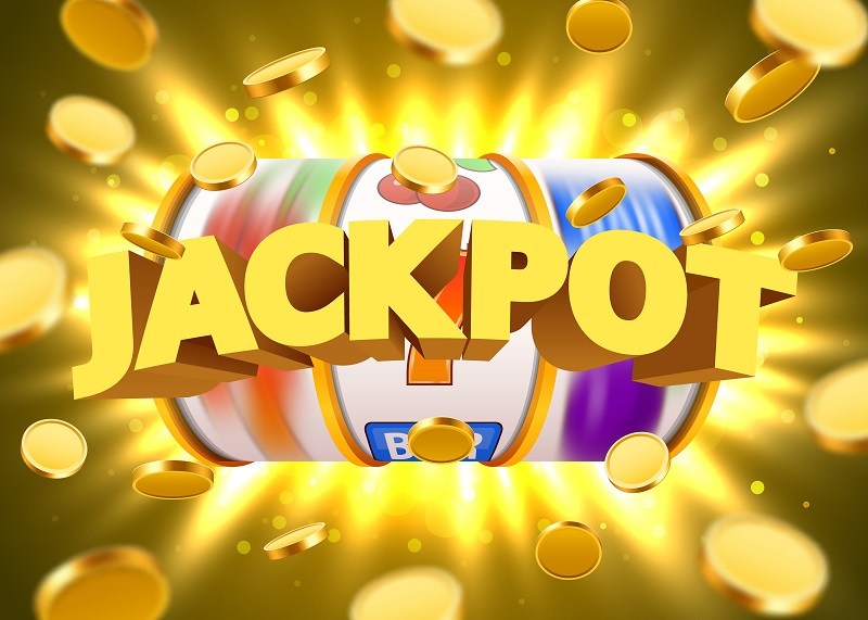 Jackpot Prizes Increase for Gaming in New Jersey