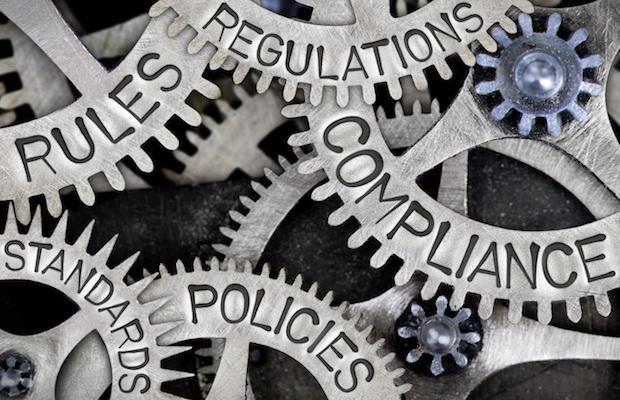 New Jersey Regulators Seek Employment Info from Gambling Industry