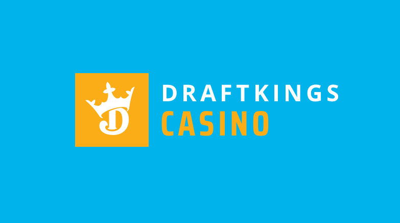DraftKings Casino Sees Spike in Player Traffic in New Jersey