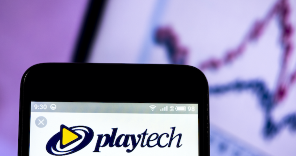 Playtech to Enter New Jersey iGaming Market via bet365