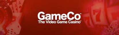 GameCo Receives Licensing in New Jersey to Offer New Gaming Content