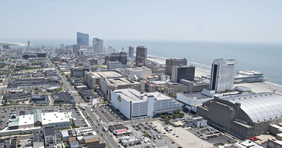 Atlantic City Proposal Looks to Replace J-1 Visa Workers with Locals