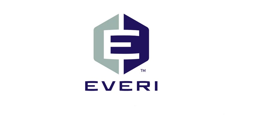Everi Expands in New Jersey with Roar Digital Deal