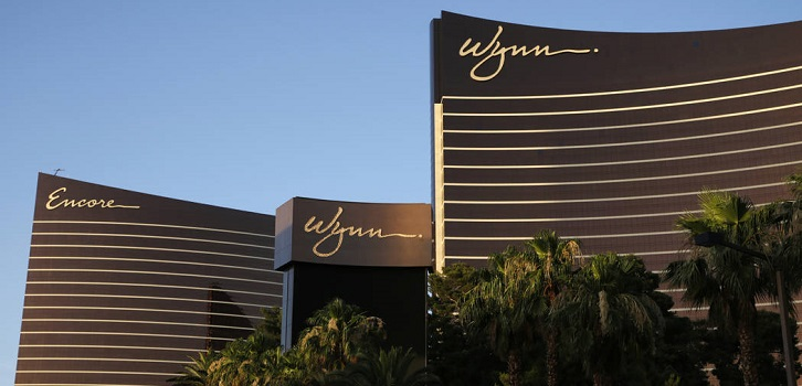 No Fanfare as Wynn Releases Online Sportsbooks with Integrated Casino in NJ