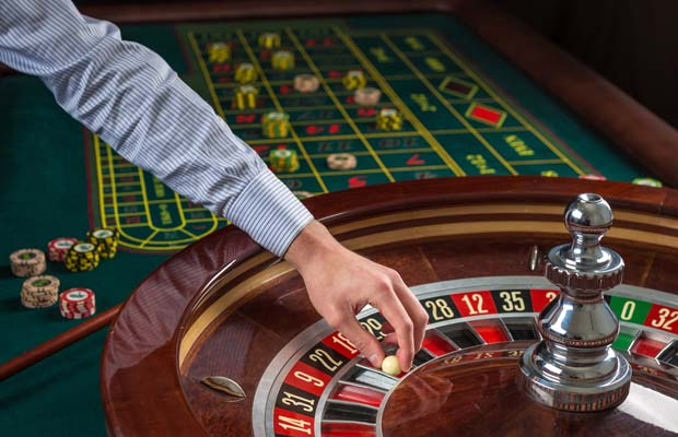 DraftKings Casino Launches New Speed Roulette Game that Instantly Received Criticism