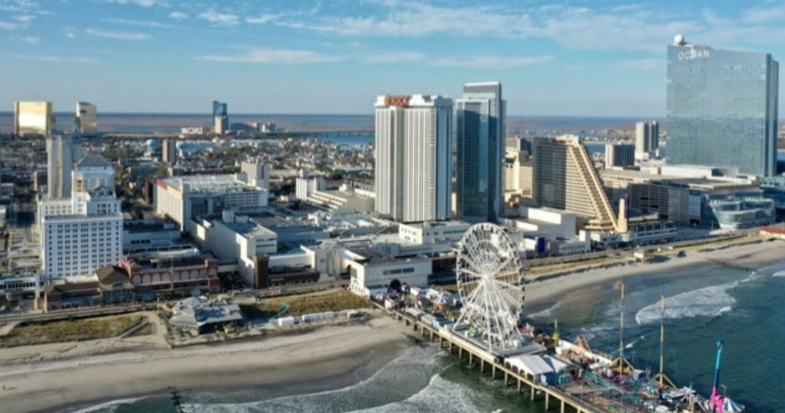 Borgata and Ocean Casino Employee Poaching Issue Continues