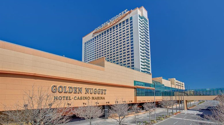 Golden Nugget Earns Operator of the Year Awards for Outstanding Excellence in iGaming
