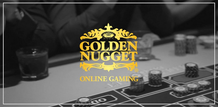 New Jersey Casino Control Commission Approves Golden Nugget Online Gaming LLC for Licensing