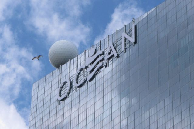 Two Ocean Casino Executives File a Motion to Toss Out Lawsuit