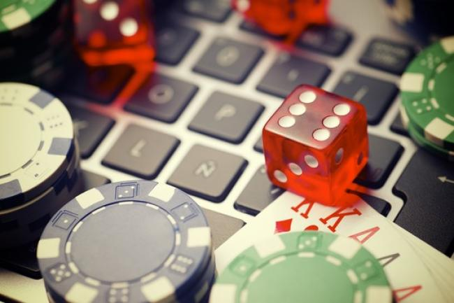 Online Gambling Industry in New Jersey Stays on Even Keel for November
