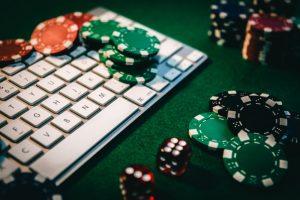 Online Poker Market in NJ Still Seeing Strong Growth