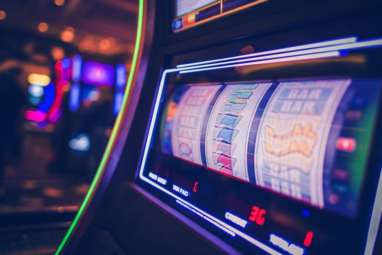 Big Jackpot Wins This Week in New Jersey
