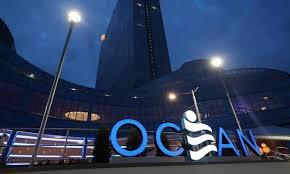 Ocean Casino Resort and PlayStar Casino Sign Multi-Year Deal