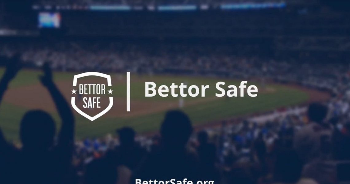 Bettor Safe Launches Safer Gambling Campaign in New Jersey