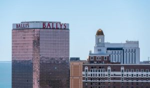 Bally's Corporation Plans Additional Investments in Atlantic City