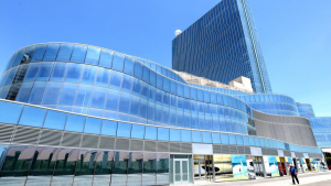 Ilitch Holdings Inc. To Take Major Stake in Ocean Casino Resort