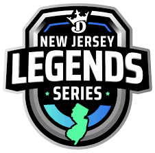 DraftKings Casino State Legend Series Launches in New Jersey