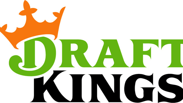 New Jersey DGE Fines DraftKings $10,000 for Self-Exclusion Failings