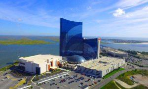 Harrah's Atlantic City Casino Announces New Planned Upgrades