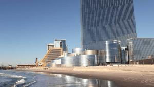Ocean Casino Resort Plans Renovations in Atlantic City