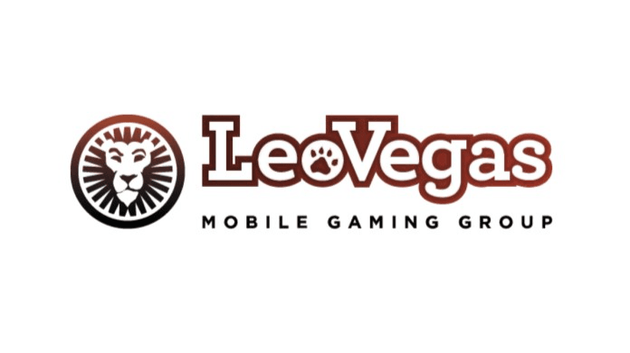 LeoVegas set to Launch Online Gaming in New Jersey