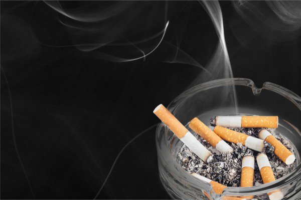 Indoor Smoking Ban in Atlantic City Will End This June