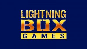 Lightning Box Debuts New Online Slot Exclusively in New Jersey