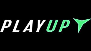 Australia's PlayUp Eyes Online Gaming in NJ Via Caesars Deal